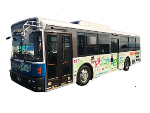 熊本バス横0306.png