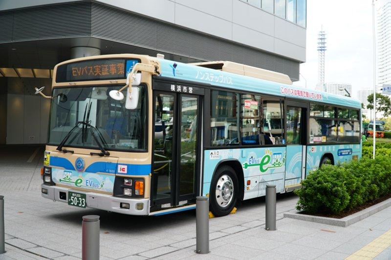 【EVバス】車両外観.JPG
