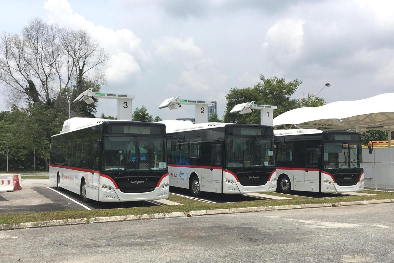 マレーシアバス11.jpg