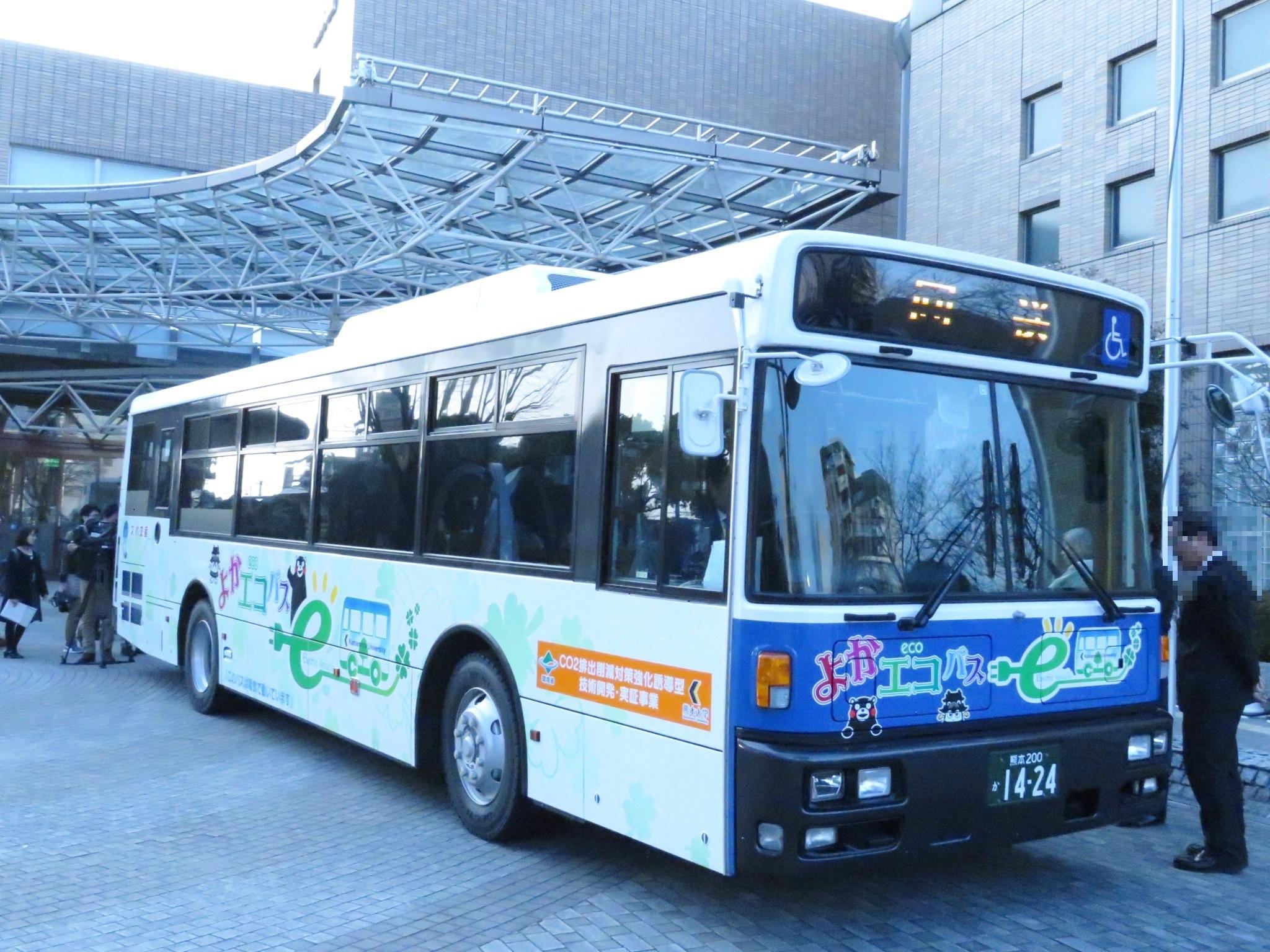 熊本バス.jpg